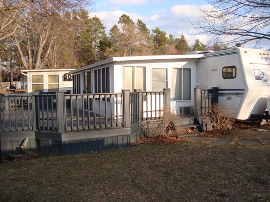 7945 Lake 107&108 Road, Sodus, NY - USA (photo 3)