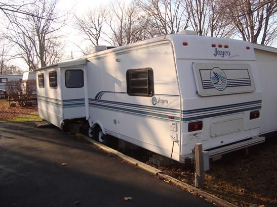 7945 Lake 107&108 Road, Sodus, NY - USA (photo 5)