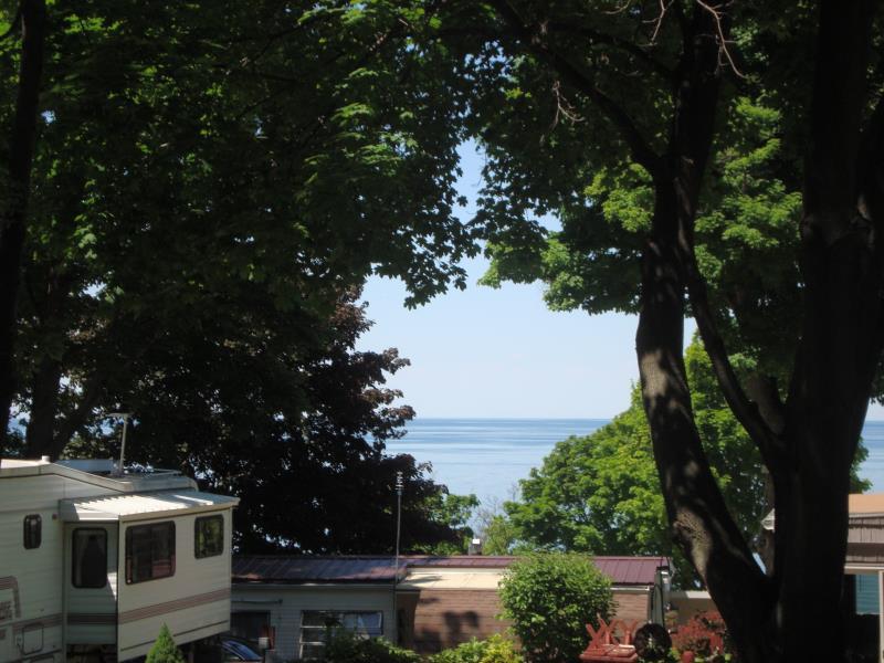 7945 Lake Road, Sodus, NY - USA (photo 1)