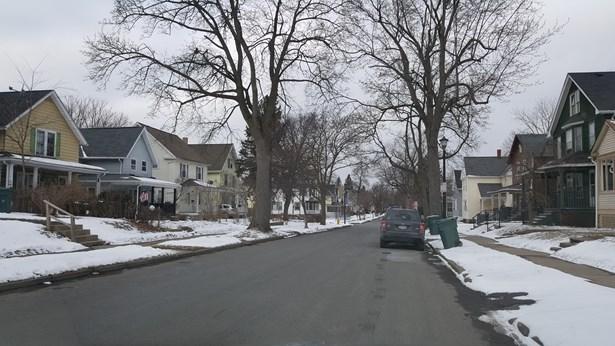 123 Post Avenue, Rochester, NY - USA (photo 4)