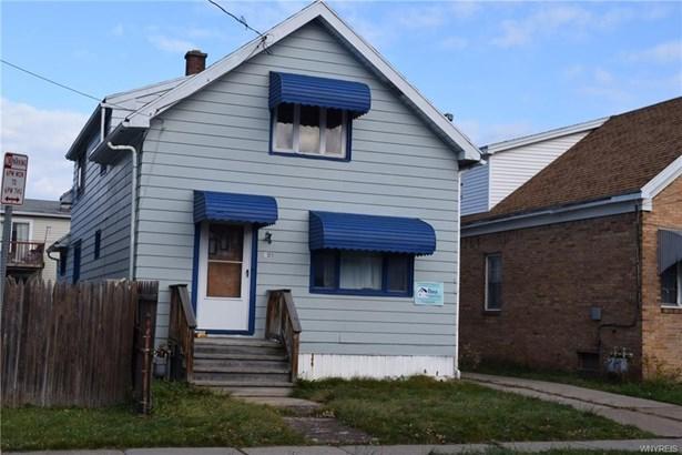 284 Ludington Street, Buffalo, NY - USA (photo 3)