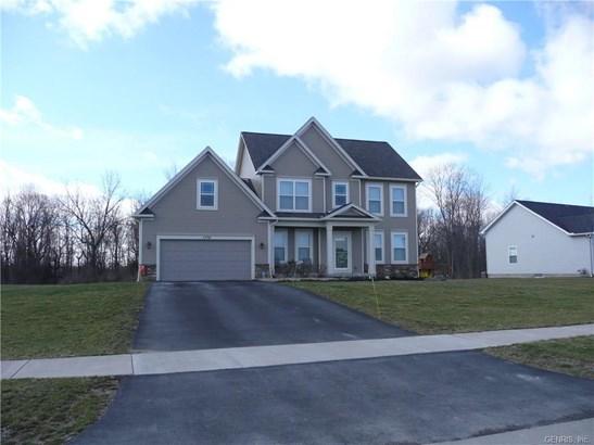 1774 Estate Drive, Farmington, NY - USA (photo 2)