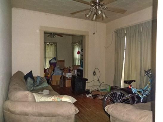 276 Selye Terrace, Rochester, NY - USA (photo 2)