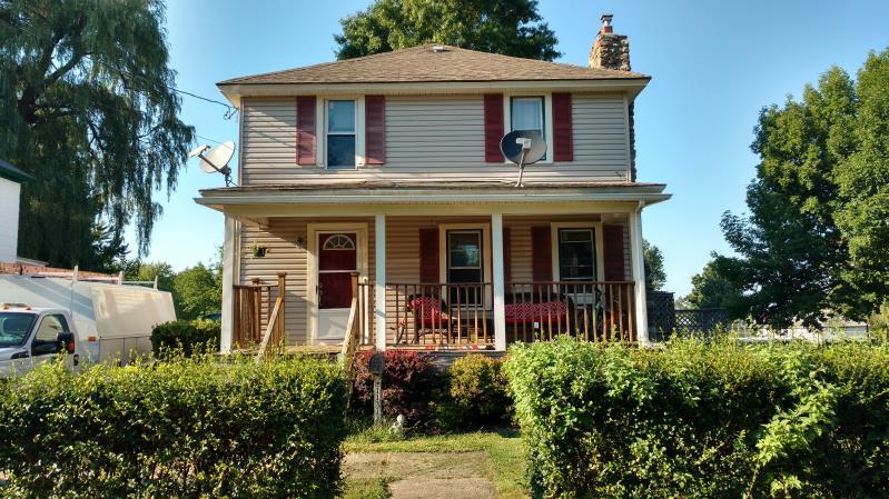 11973 Butler Street, Wolcott, NY - USA (photo 1)
