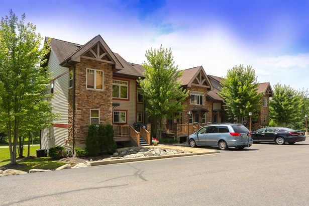 4 Mountainview Lower, Ellicottville, NY - USA (photo 2)