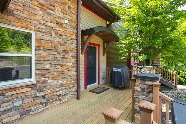 4 Mountainview Lower, Ellicottville, NY - USA (photo 4)