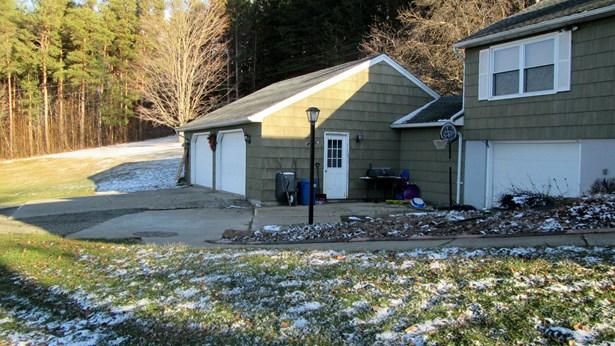 2566 State Route 417, Jasper, NY - USA (photo 2)
