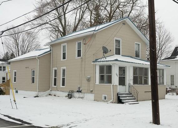 151 Jackson Street, Batavia, NY - USA (photo 1)