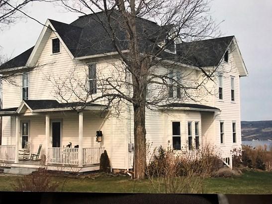 9950 Middle Road, Pulteney, NY - USA (photo 3)