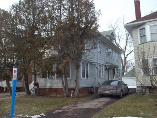 38 Elmdorf Avenue, Rochester, NY - USA (photo 1)