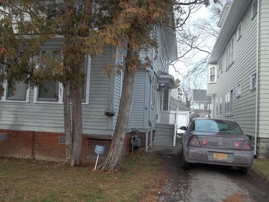 38 Elmdorf Avenue, Rochester, NY - USA (photo 3)