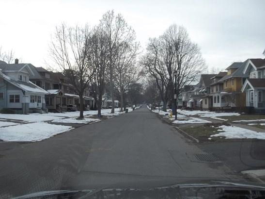 38 Elmdorf Avenue, Rochester, NY - USA (photo 4)