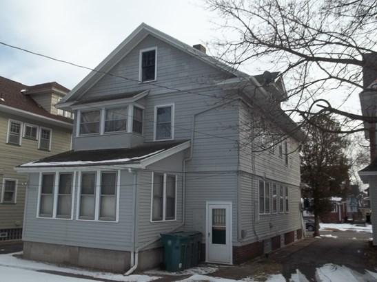 38 Elmdorf Avenue, Rochester, NY - USA (photo 5)