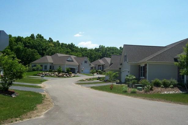 Lot 321 Chapel Hill Drive, Victor, NY - USA (photo 1)