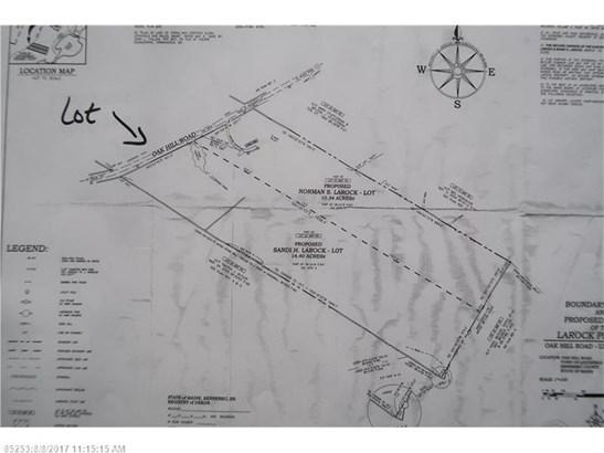 Cross Property - Litchfield, ME (photo 5)