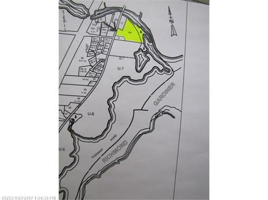 Cross Property - Litchfield, ME (photo 1)