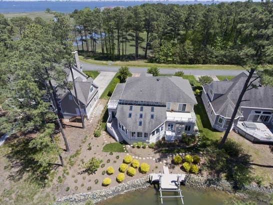Single Family Home - Ocean Pines, MD (photo 5)