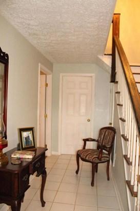 Residential, 2 Story - Hiwassee, VA (photo 4)