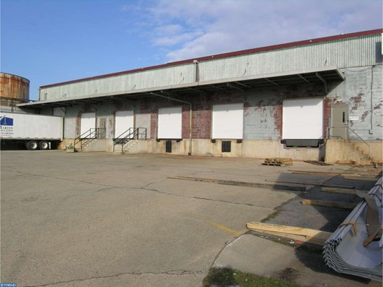 Commercial - TEMPLE, PA (photo 4)