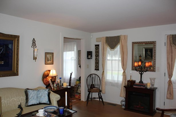 Single Family Home - Princess Anne, MD (photo 2)