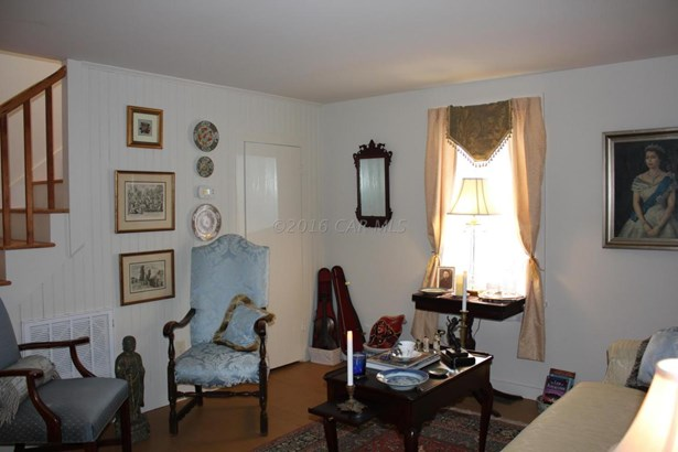 Single Family Home - Princess Anne, MD (photo 3)