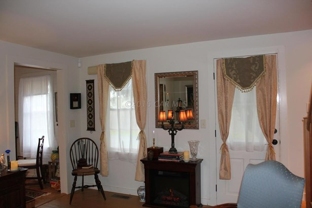 Single Family Home - Princess Anne, MD (photo 4)
