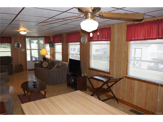 Mobile Home, Single Wide - Dagsboro, DE (photo 4)
