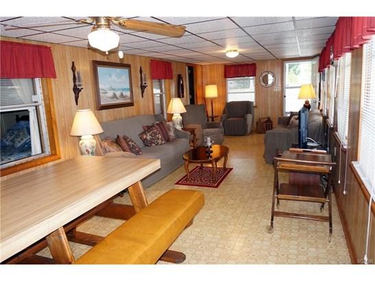 Mobile Home, Single Wide - Dagsboro, DE (photo 5)