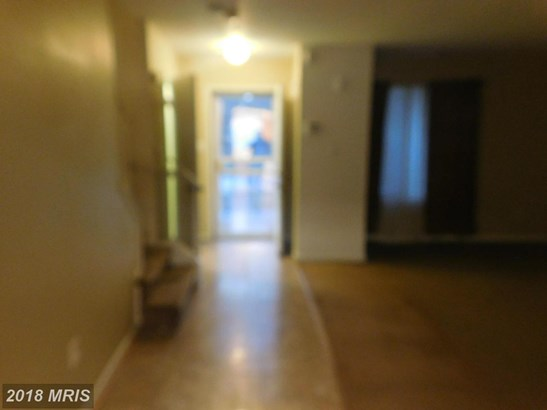 Townhouse, Colonial - CAPITOL HEIGHTS, MD (photo 5)