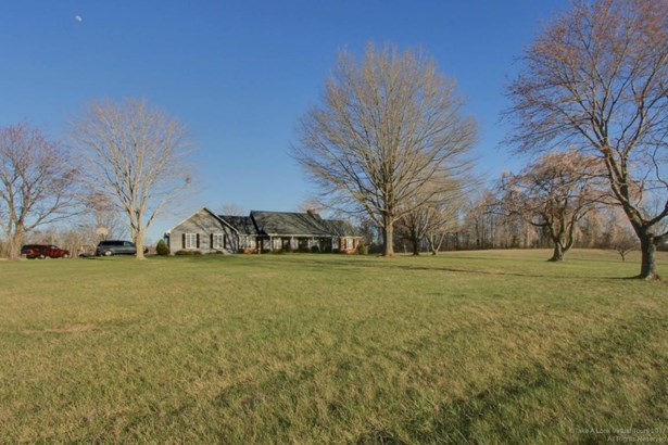 1 & 1/2 Story, Residential - Glade Hill, VA (photo 2)