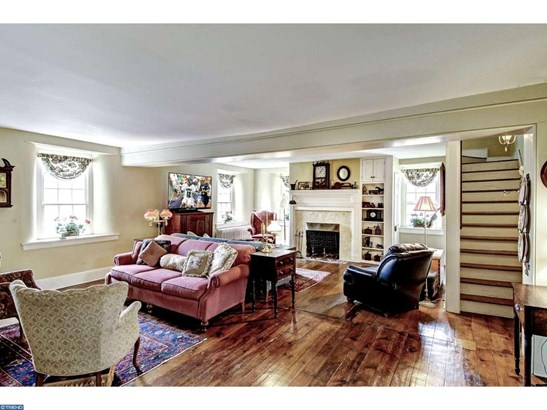 Colonial, Detached - GLENMOORE, PA (photo 3)