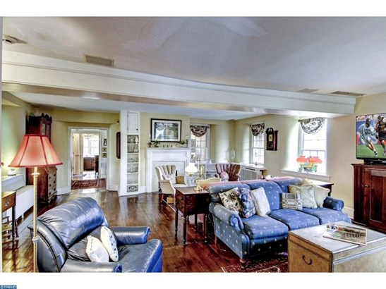 Colonial, Detached - GLENMOORE, PA (photo 4)
