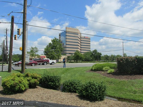 Lot-Land - OXON HILL, MD (photo 4)