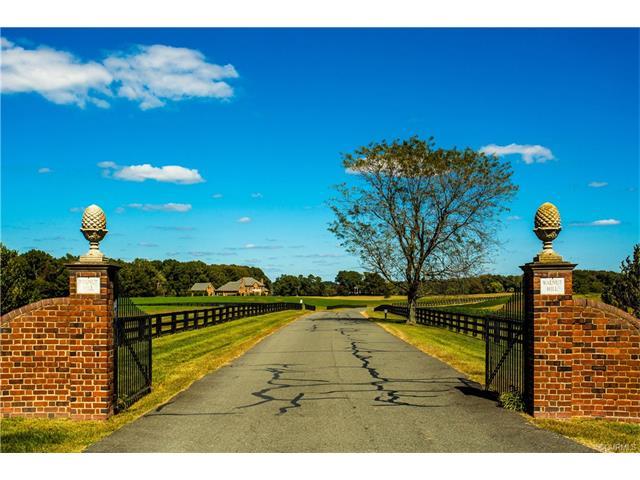 Lots/Land - Rockville, VA (photo 1)