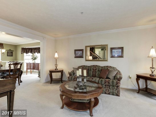 Colonial, Detached - UPPER MARLBORO, MD (photo 4)