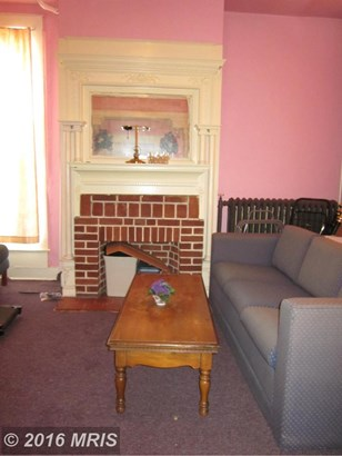 Provincial, Multi-Family - BALTIMORE, MD (photo 2)
