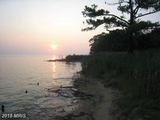Lot-Land - PINEY POINT, MD (photo 1)