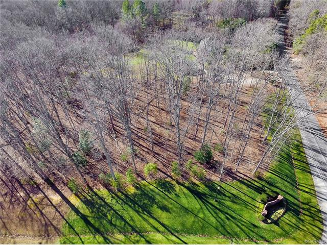 2-Story, Colonial, Single Family - Powhatan, VA (photo 4)