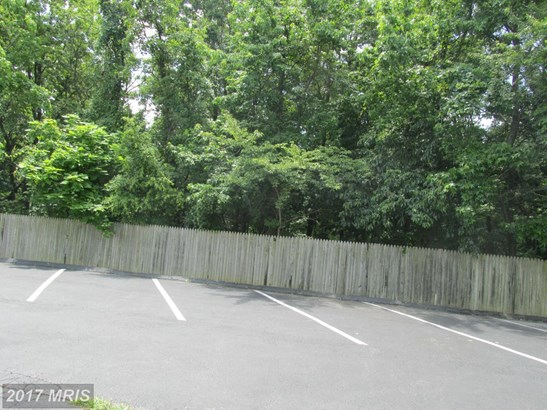 Lot-Land - OXON HILL, MD (photo 2)
