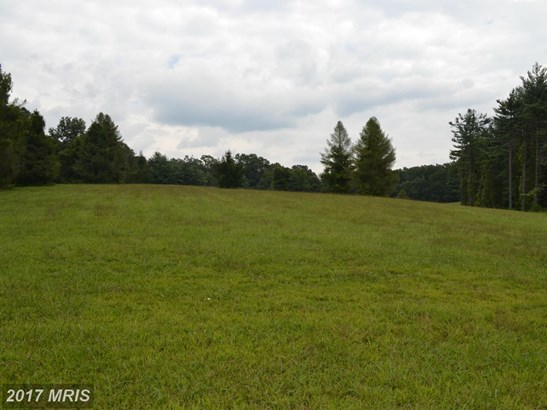Lot-Land - SPARKS, MD (photo 4)