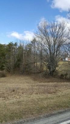 Lot, Lots/Land/Farm - Ferrum, VA (photo 3)
