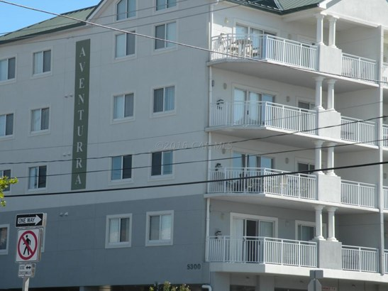 Condo/Townhome - Ocean City, MD (photo 1)