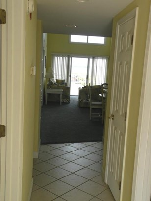 Condo/Townhome - Ocean City, MD (photo 3)