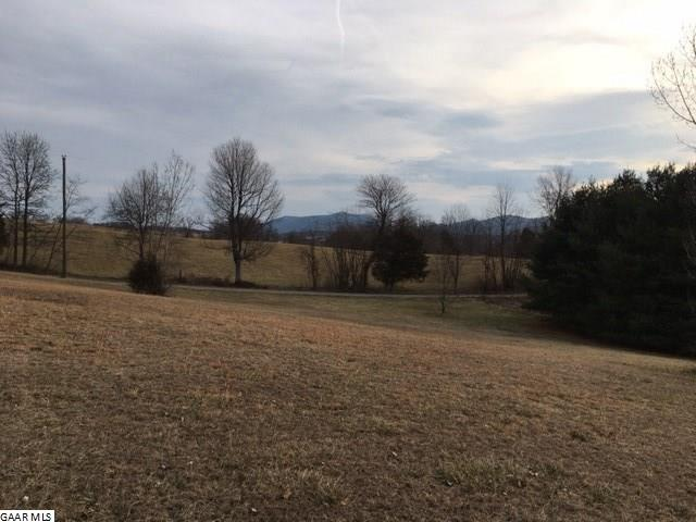 Land - RAPHINE, VA (photo 3)