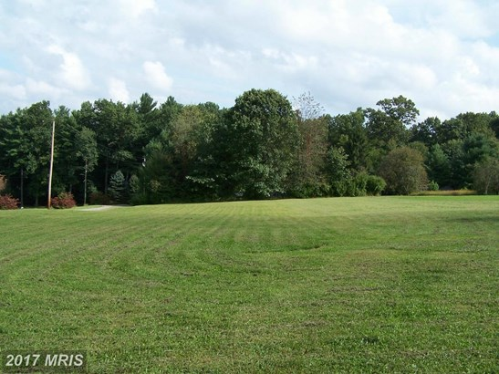 Lot-Land - BIGLERVILLE, PA (photo 1)