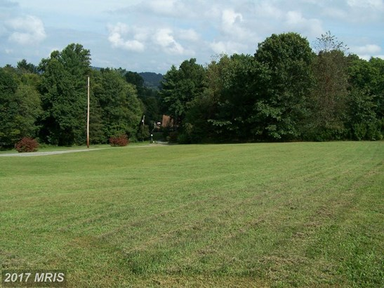 Lot-Land - BIGLERVILLE, PA (photo 2)