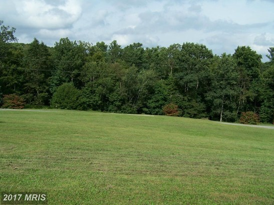 Lot-Land - BIGLERVILLE, PA (photo 3)