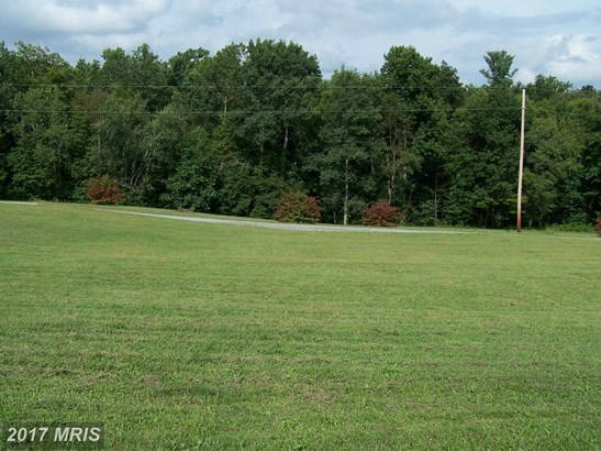 Lot-Land - BIGLERVILLE, PA (photo 4)