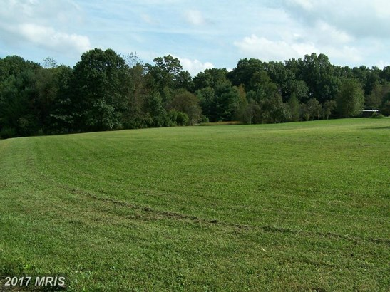 Lot-Land - BIGLERVILLE, PA (photo 5)