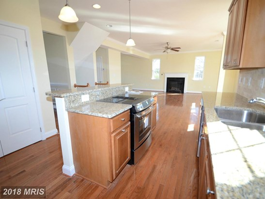 Contemporary, Detached - SHADY SIDE, MD (photo 4)